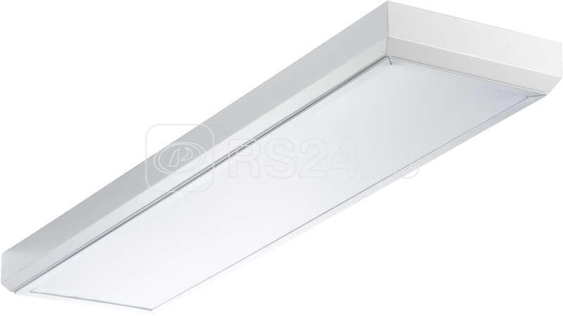 Светильник 218 OPL/S 2х18Вт G13 IP20 с ЭПРА СТ 1057000030 купить в интернет-магазине RS24