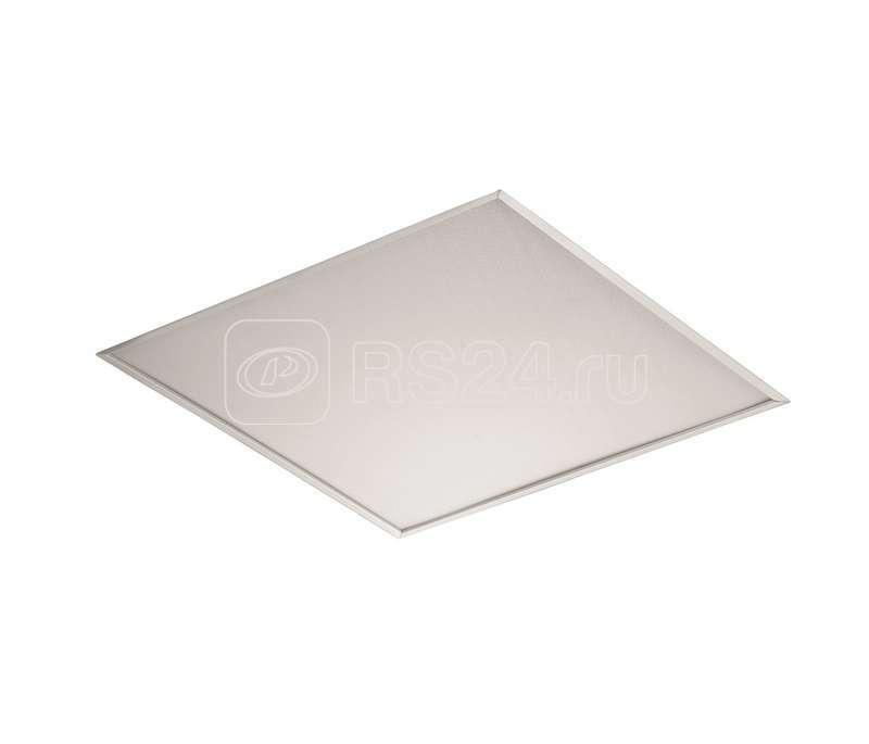Светильник TLGR 424 OL EM Technolux 09569 купить в интернет-магазине RS24