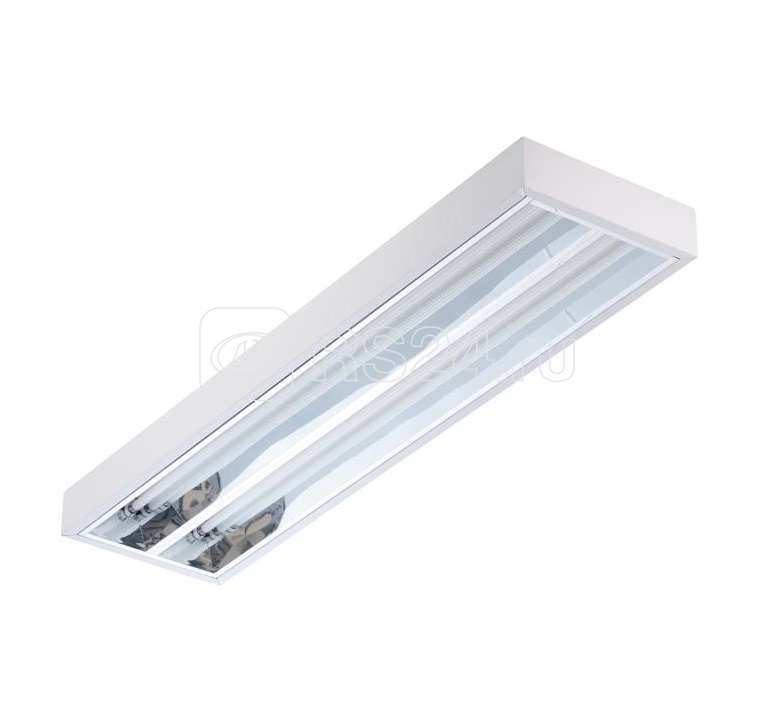 Светильник TL 428 RV PC EM Technolux 02546 купить в интернет-магазине RS24