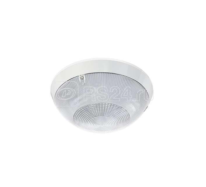 Светильник TLK 210 OL Technolux 82424 купить в интернет-магазине RS24
