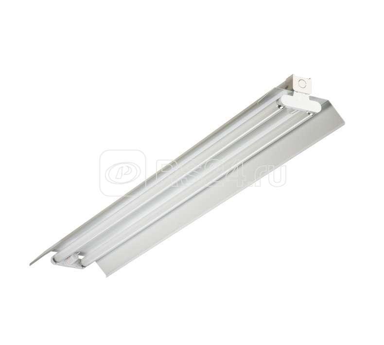 Светильник TLGP 236 EM Technolux 06414 купить в интернет-магазине RS24