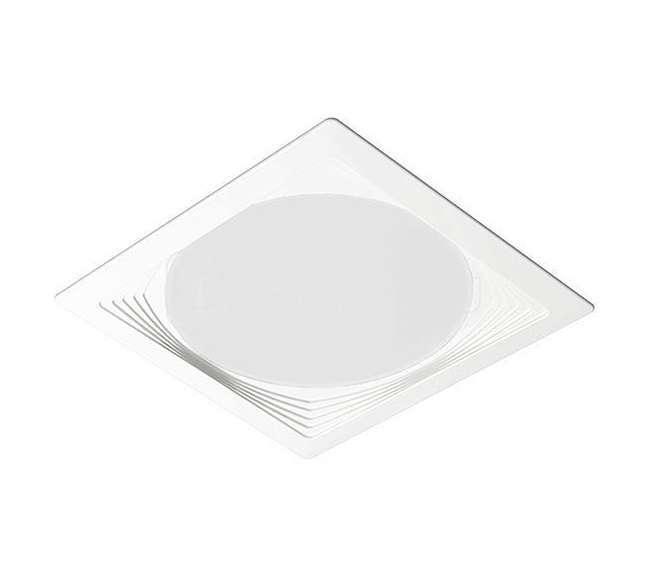 Светильник TLDS 0806 3 Technolux 84503 купить в интернет-магазине RS24