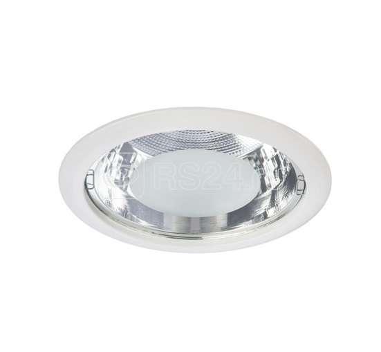 Светильник TL 08-09 113 EL Technolux 14438 купить в интернет-магазине RS24