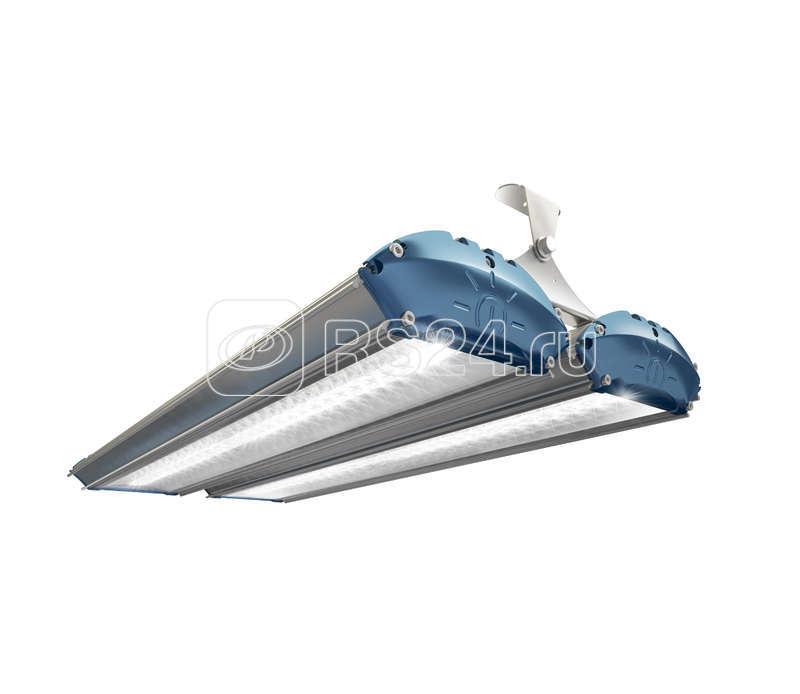 Светильник ДСП TL-PROM-200-5K DIM (Д) Технологии Света УТ000004550 купить в интернет-магазине RS24