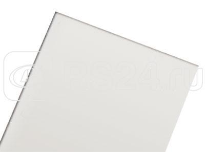 Рассеиватель для свет. 1195х100 опаловый VARTON V2-A0-OP00-03.2.0016.15