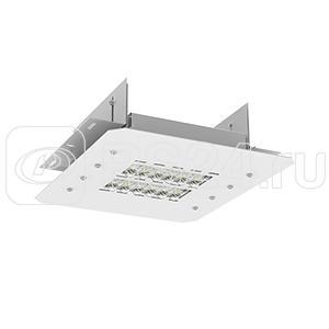 Светильник светодиодный LED Olymp S10 90град. 55Вт 5000К промышленный диммер DALI VARTON V1-I0-70106-10D06-6505550 купить в интернет-магазине RS24