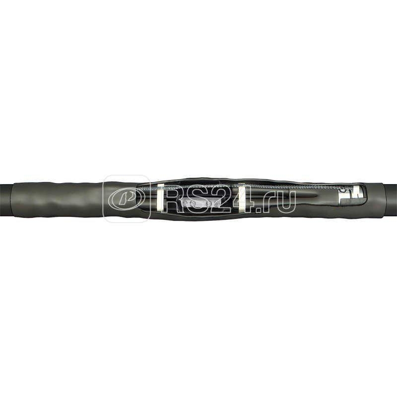 Муфта кабельная соединительная 1кВ 4 СТП-1 (150-240) без соединителей ЗЭТА ka50010225 купить в интернет-магазине RS24