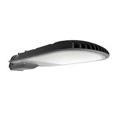 Светильник светодиодный уличный СКУ-02 70Вт 230В 5000К IP65 IN HOME 4690612032849