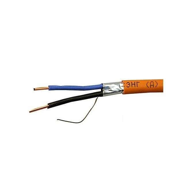 Кабель КПСЭнг(А)-FRLS 1х2х1.5 (м) Rexant 01-4905-1 - купить в Тамбове