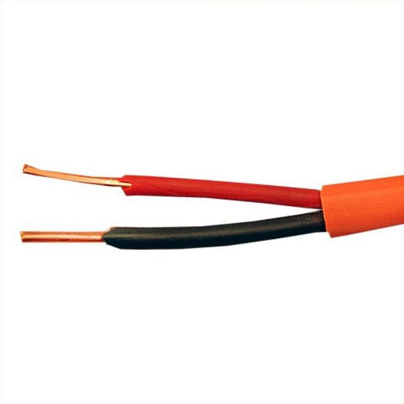 Кабель КПСнг(А)-FRHF 1х2х0.75 (м) Rexant 01-4917